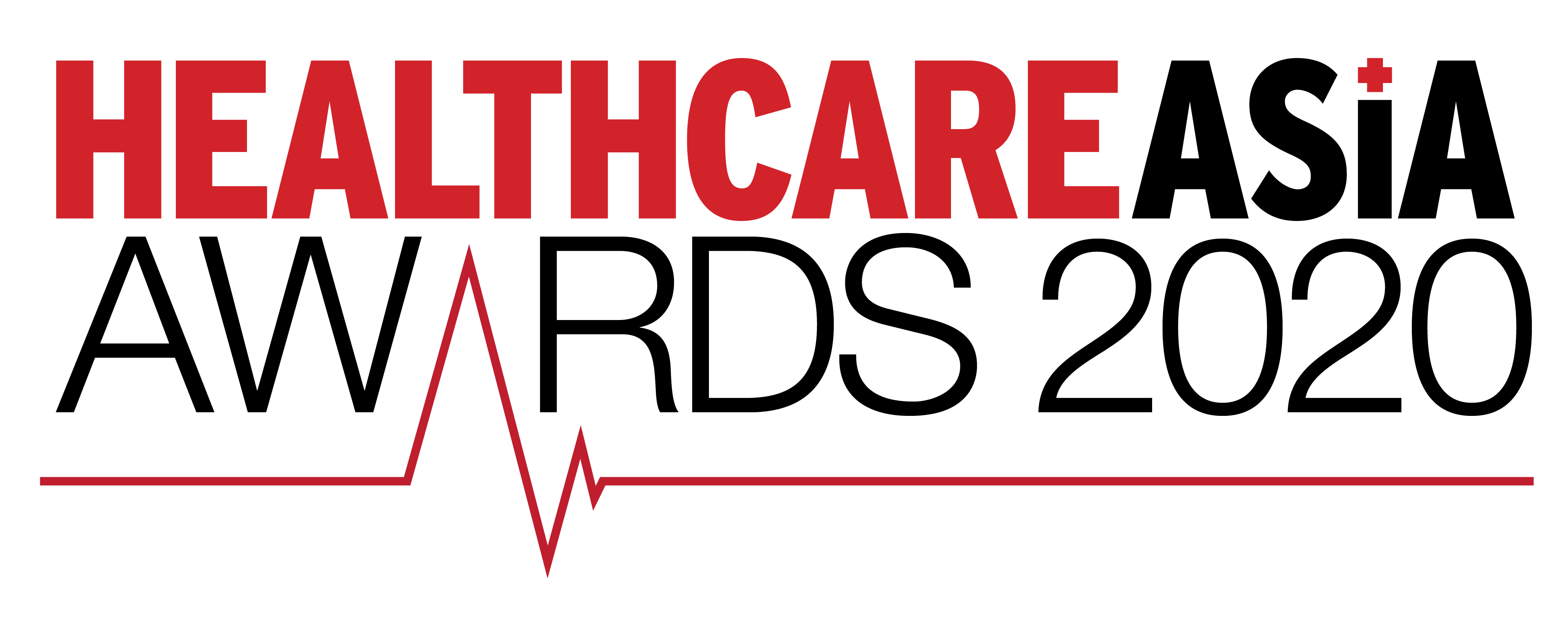 Health Care Asia Awards 2020
