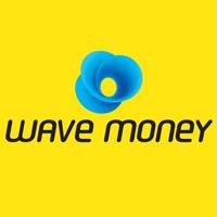 Wavemoney